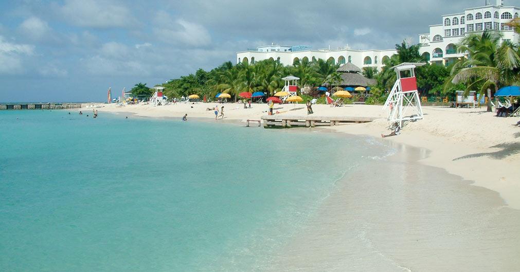 jamaica1.jpg