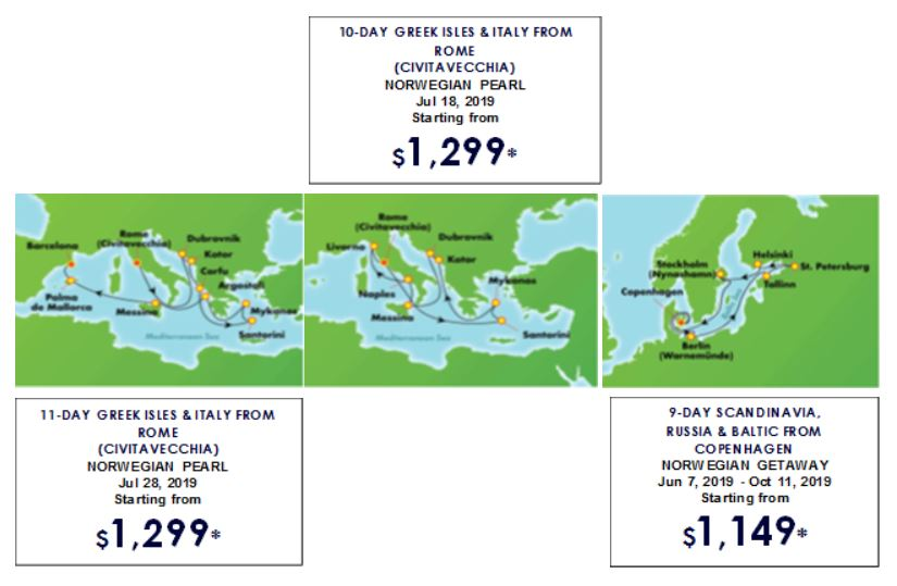 cruise - pricing.JPG