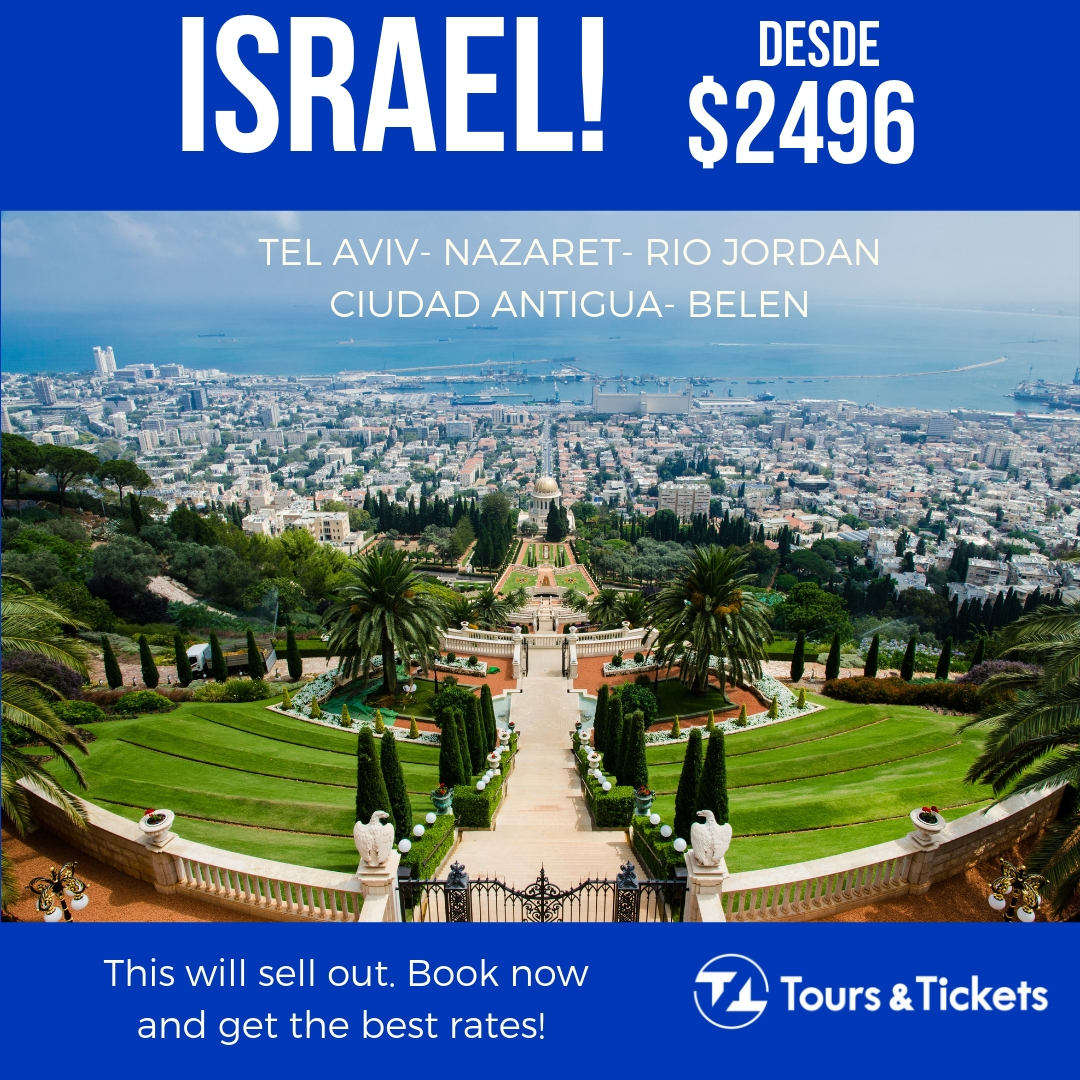 Israel-tour.jpg