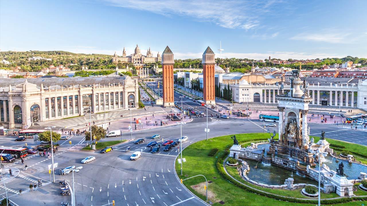 viaje-a-espana5.jpg