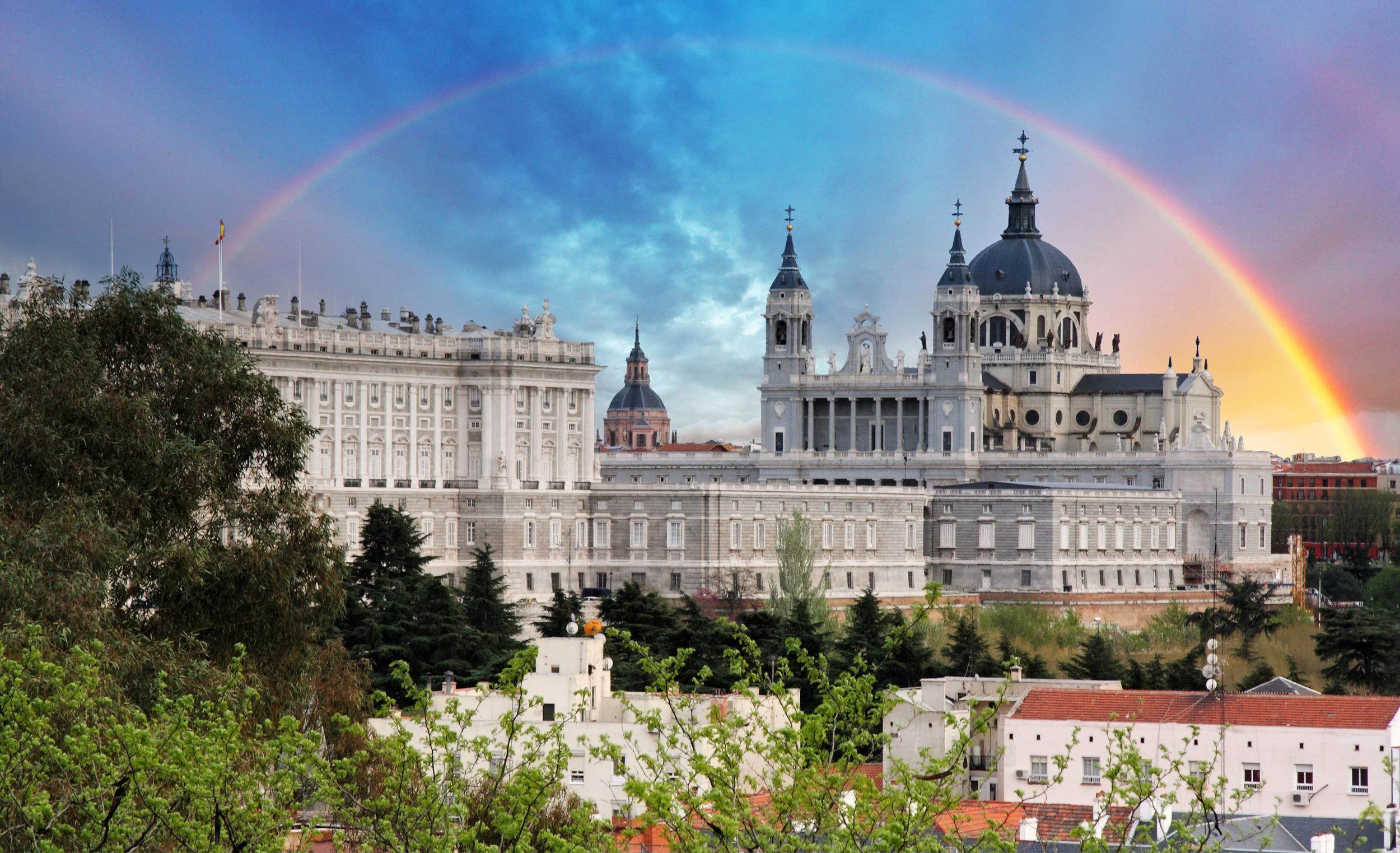viaje-a-espana7.jpg