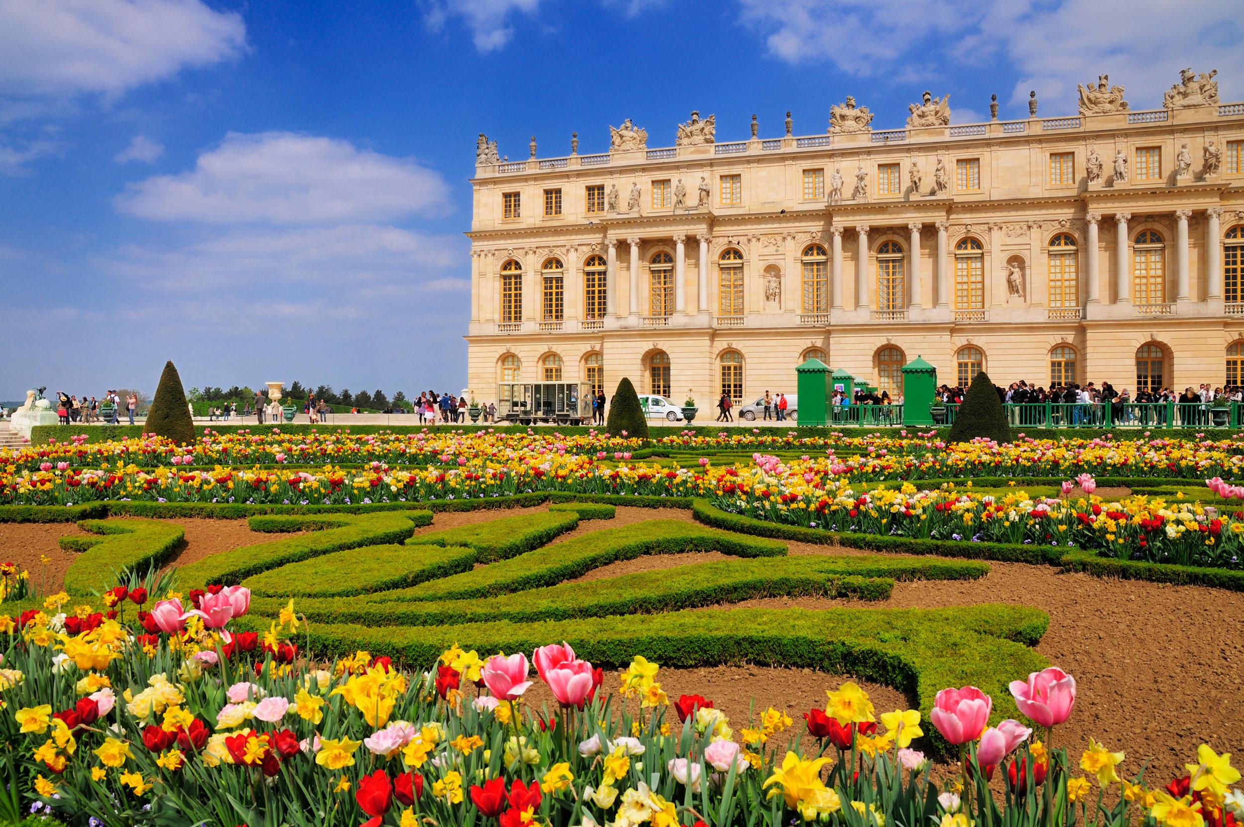 garden-versalles.jpg