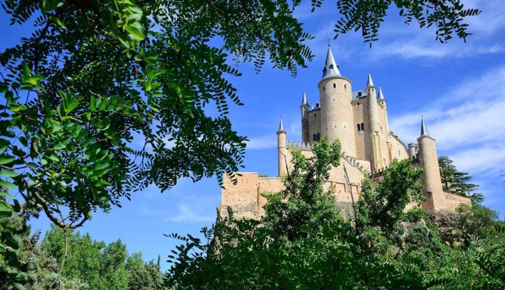 castles3.PNG