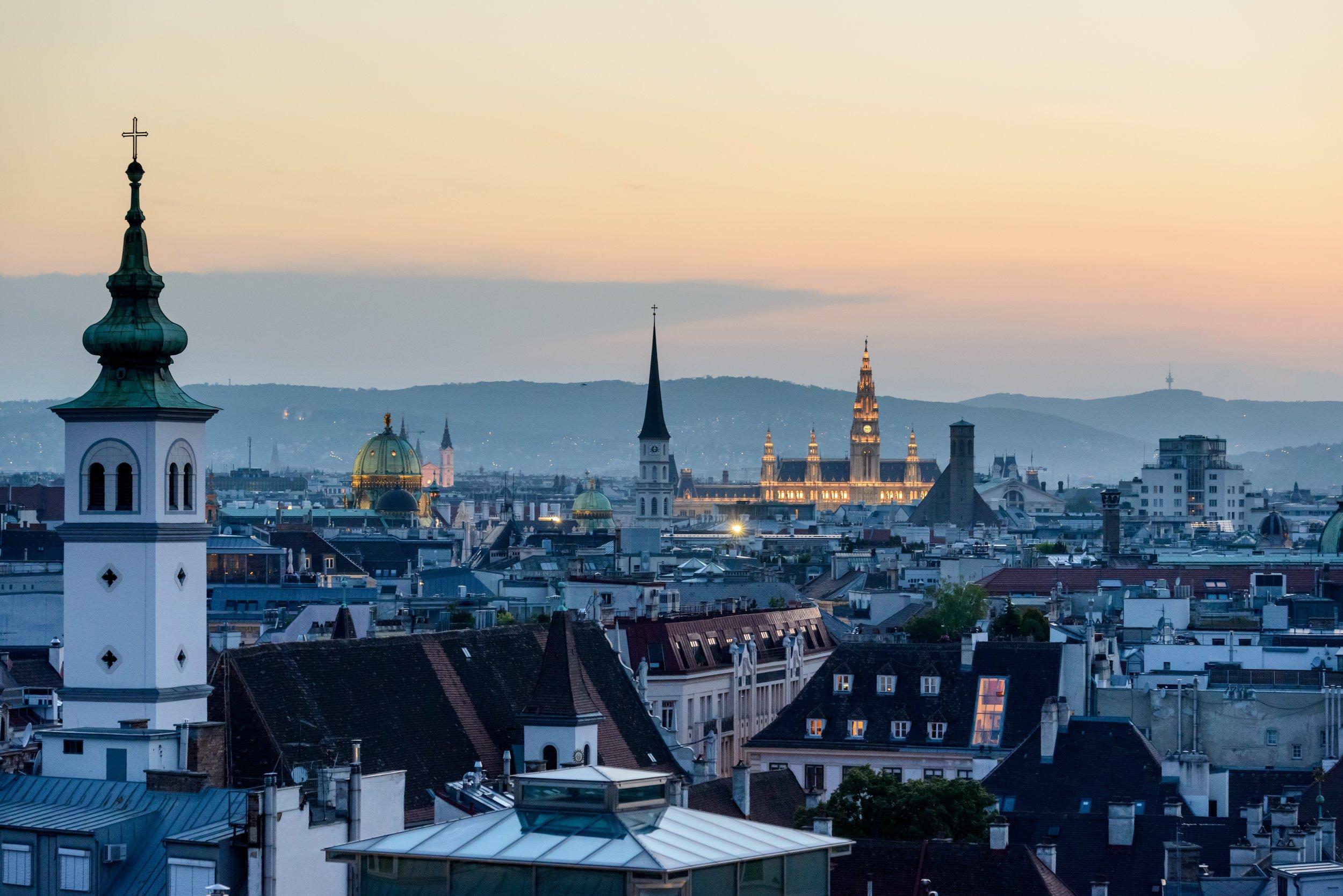 Vienna-Austria.jpg