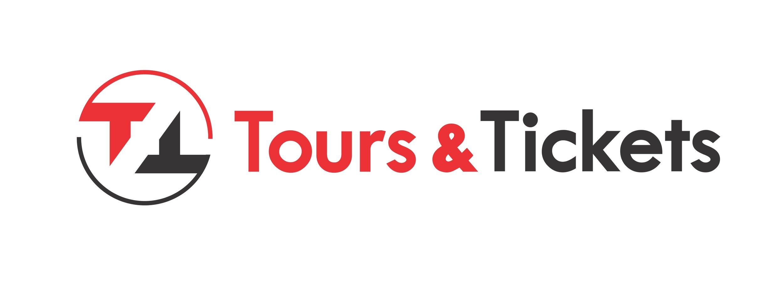 tours logo-color.jpg