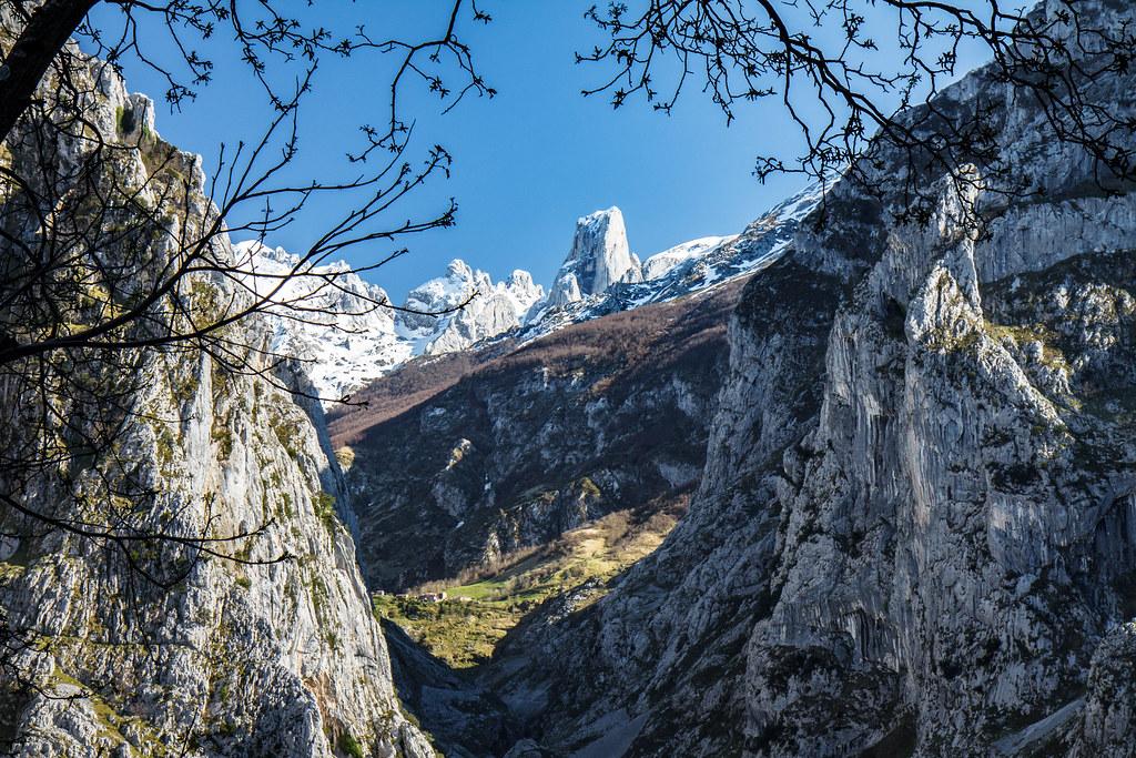 picos-de-europa2.jpg