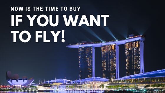 Now is the time the buy if you want to fly-banner.png