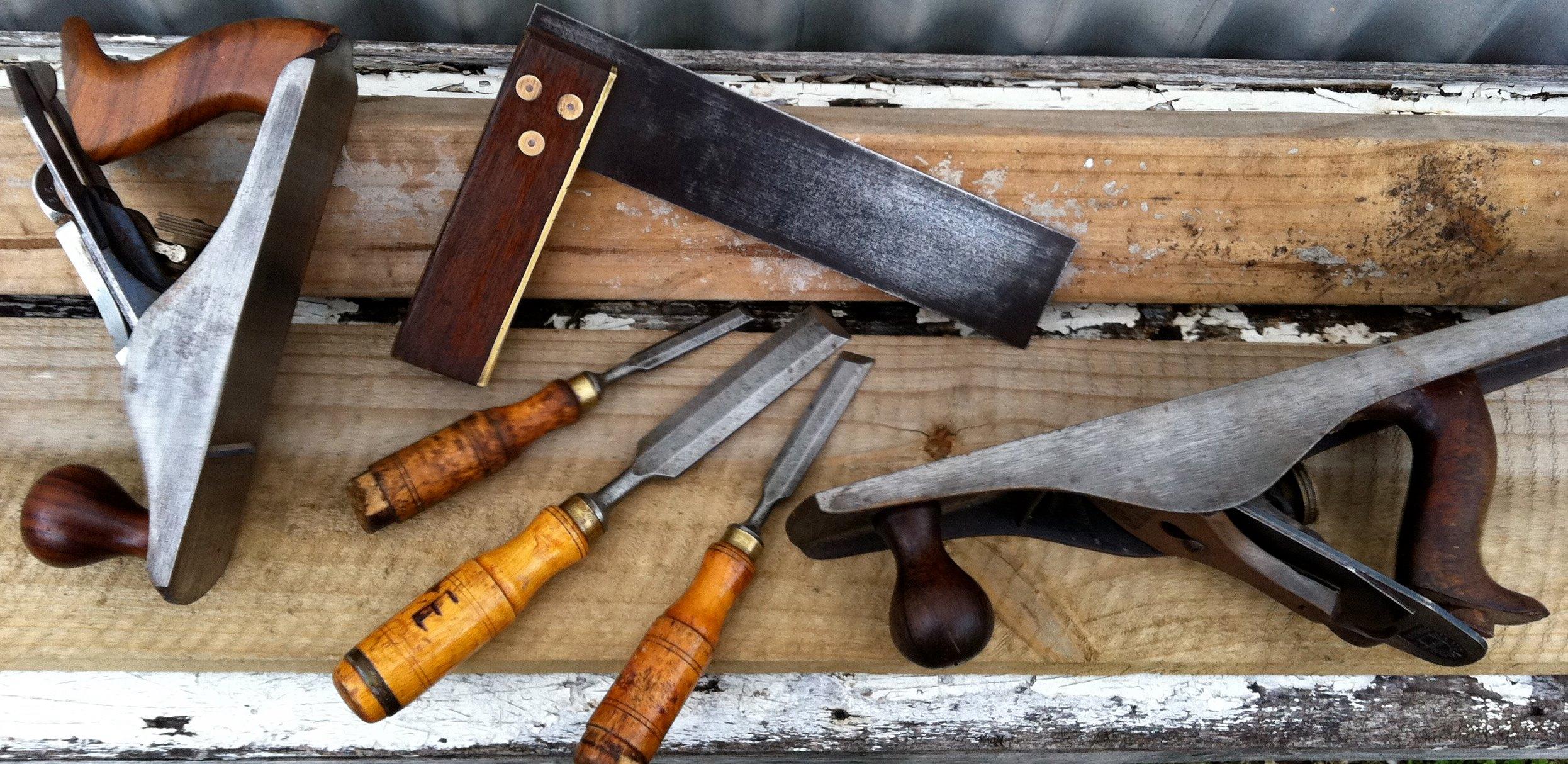 Contact Dain's Lumber in Peekskill, NY