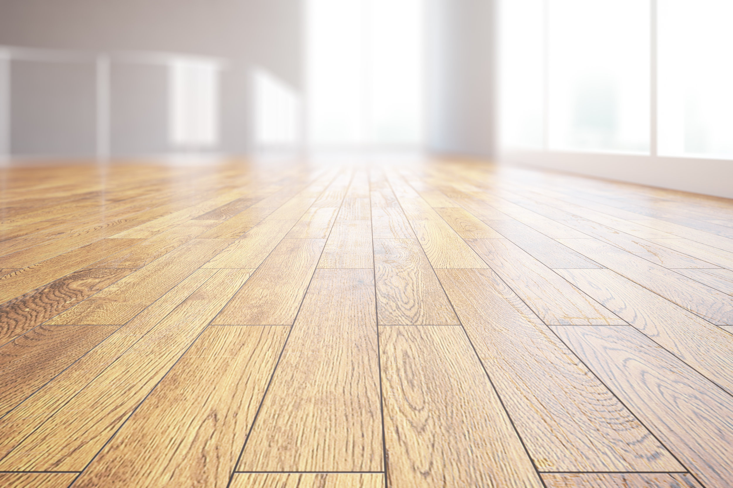 Flooring & Stepping →