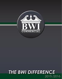 BWI Commercial Doors in Peekskill, NY