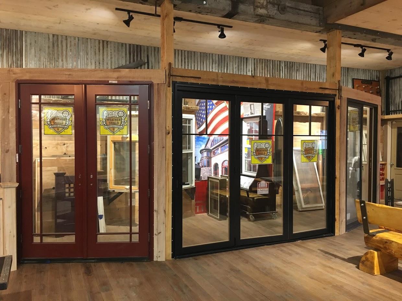 Weathershield Windows & Doors in Peekskill, NY