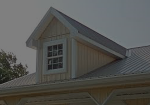 02 roofing.png