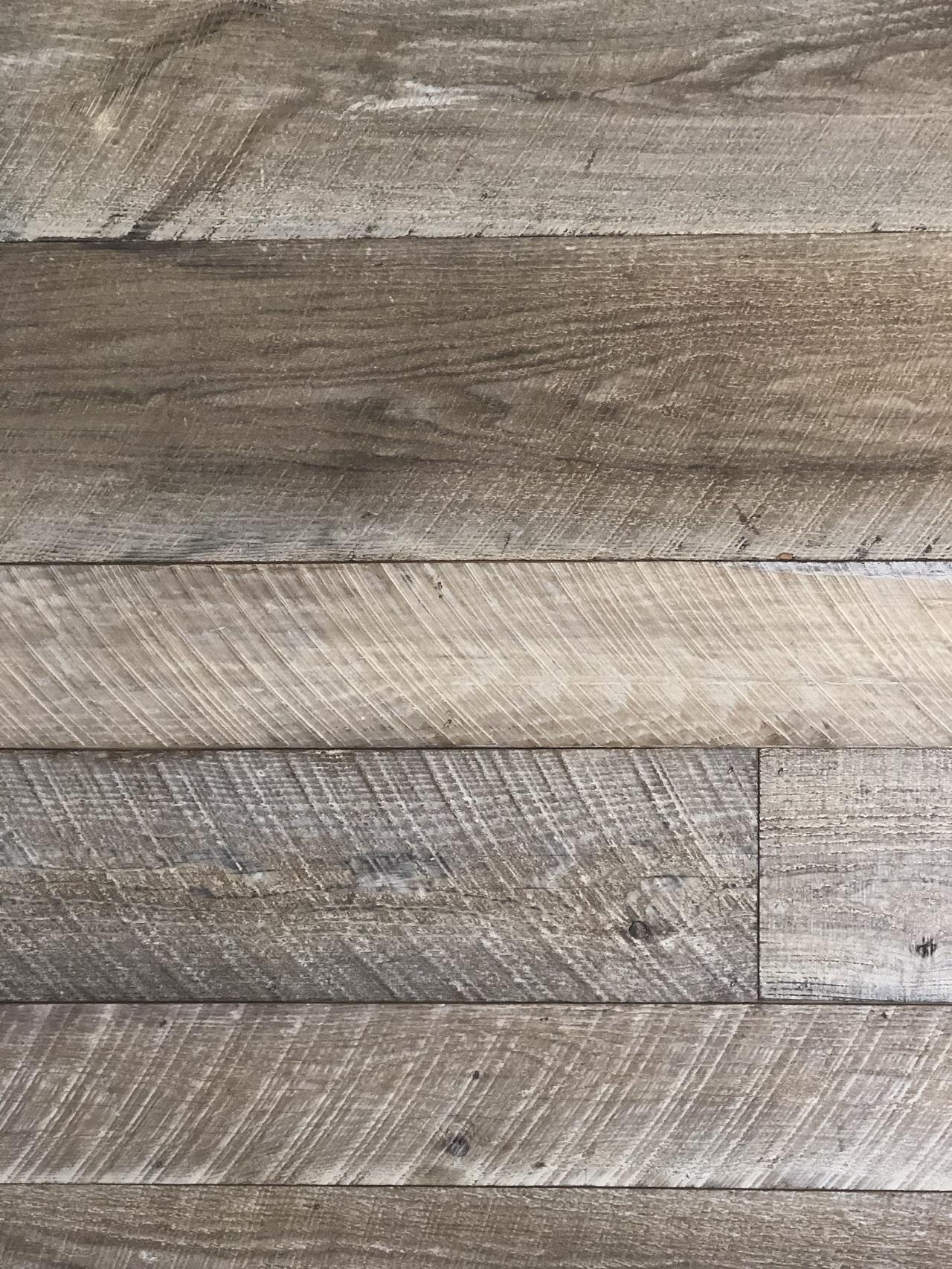 Wood Siding Dain S Lumber Westchester Putnam Dutchess Counties