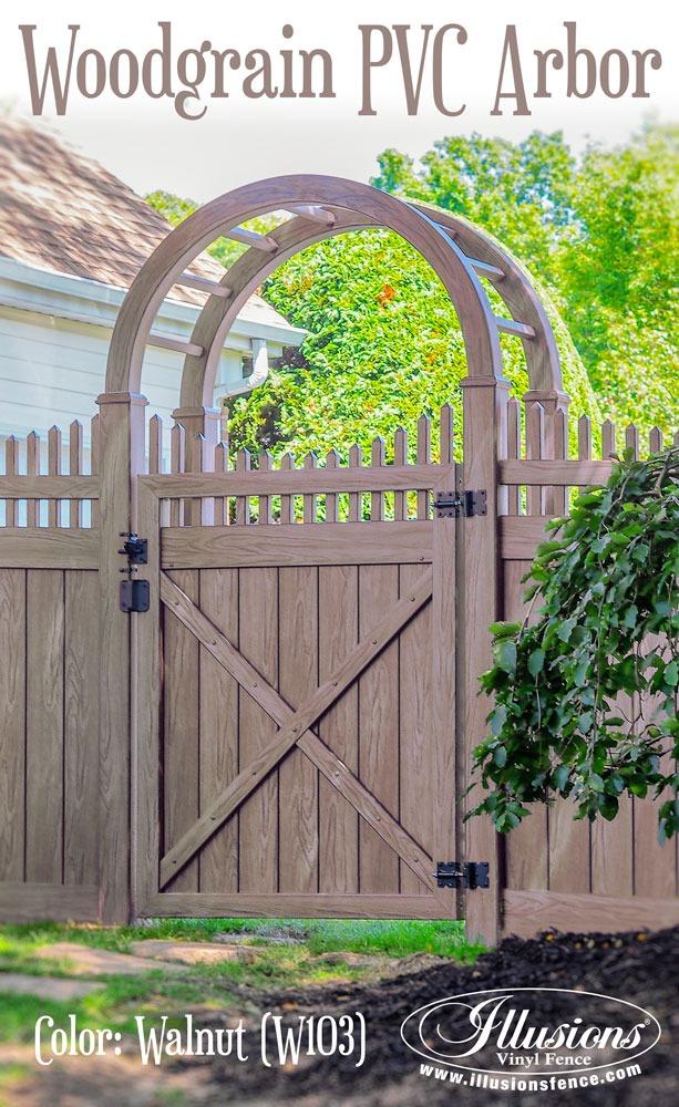 woodgrain-pvc-vinyl-fence-arbor-and-gate-walnut.jpg