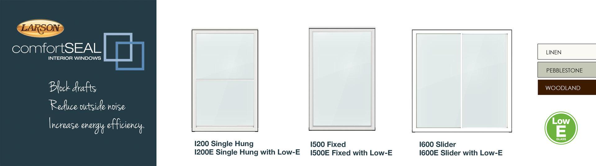 larson comfort seal interior windows.jpeg