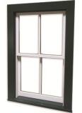 Brosco-window-unit-2-green.jpg