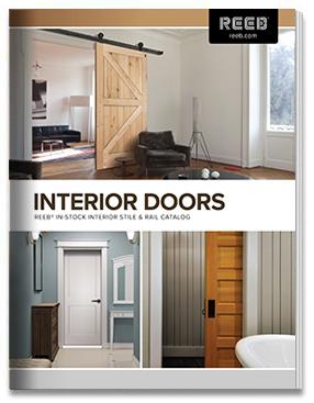 Reeb interior doors in Peekskill, NY