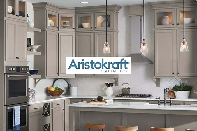 Aristokraft Cabinets in Peekskill, NY