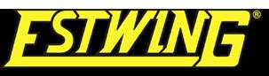 estwing-logo_943847a7-01b9-4d79-b4d0-5e46e4e8829b_303x@2x.png