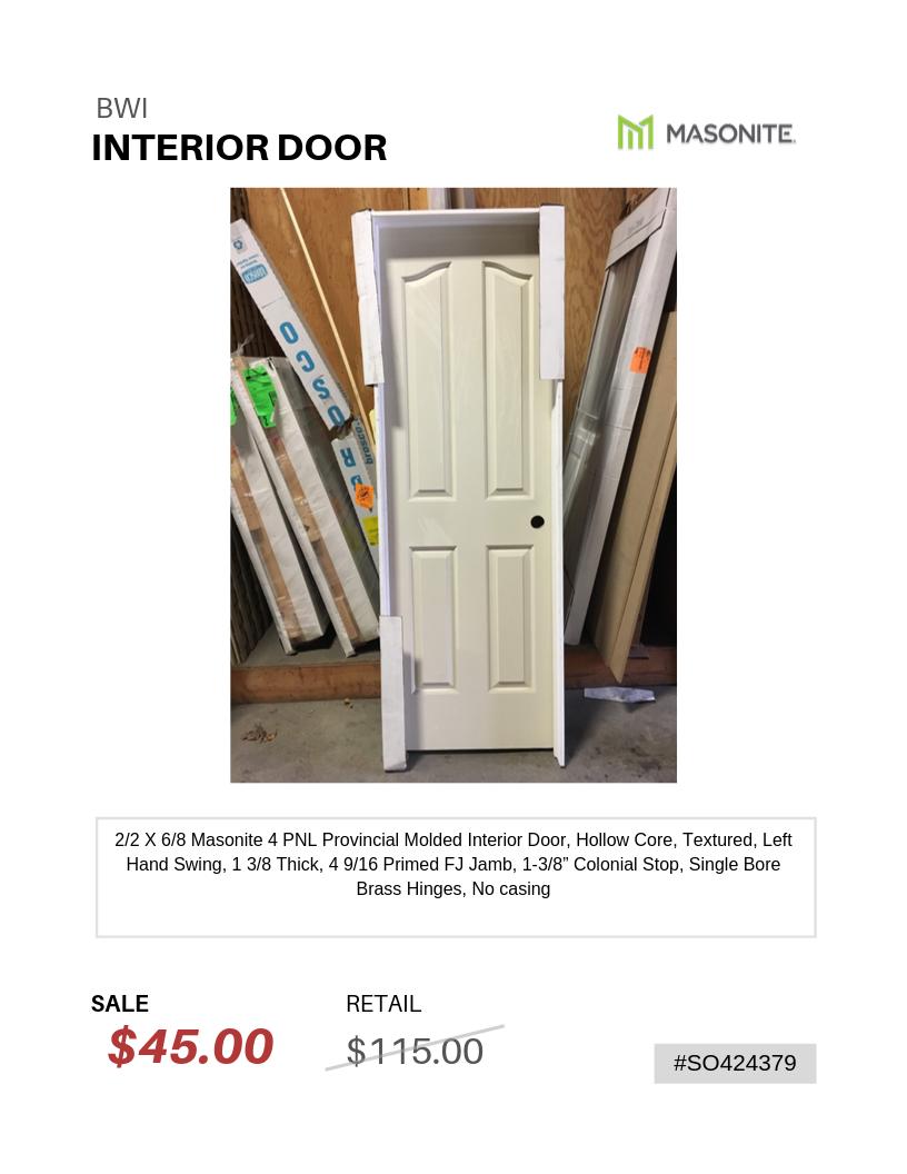 DOOR 006.png