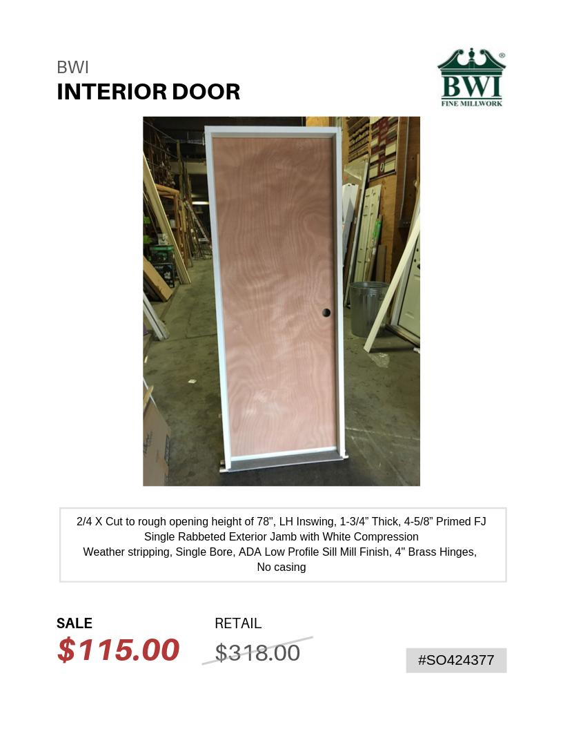 DOOR 005.png