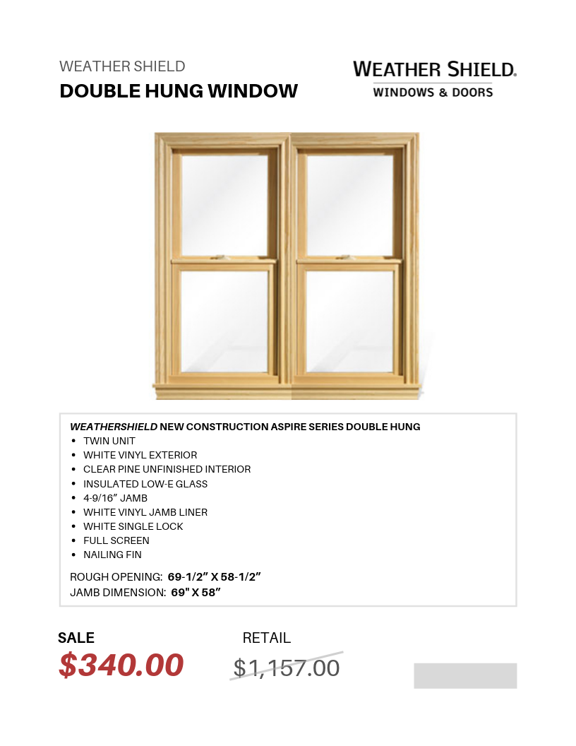 MARKDOWN - PAGE (WINDOW_2).png