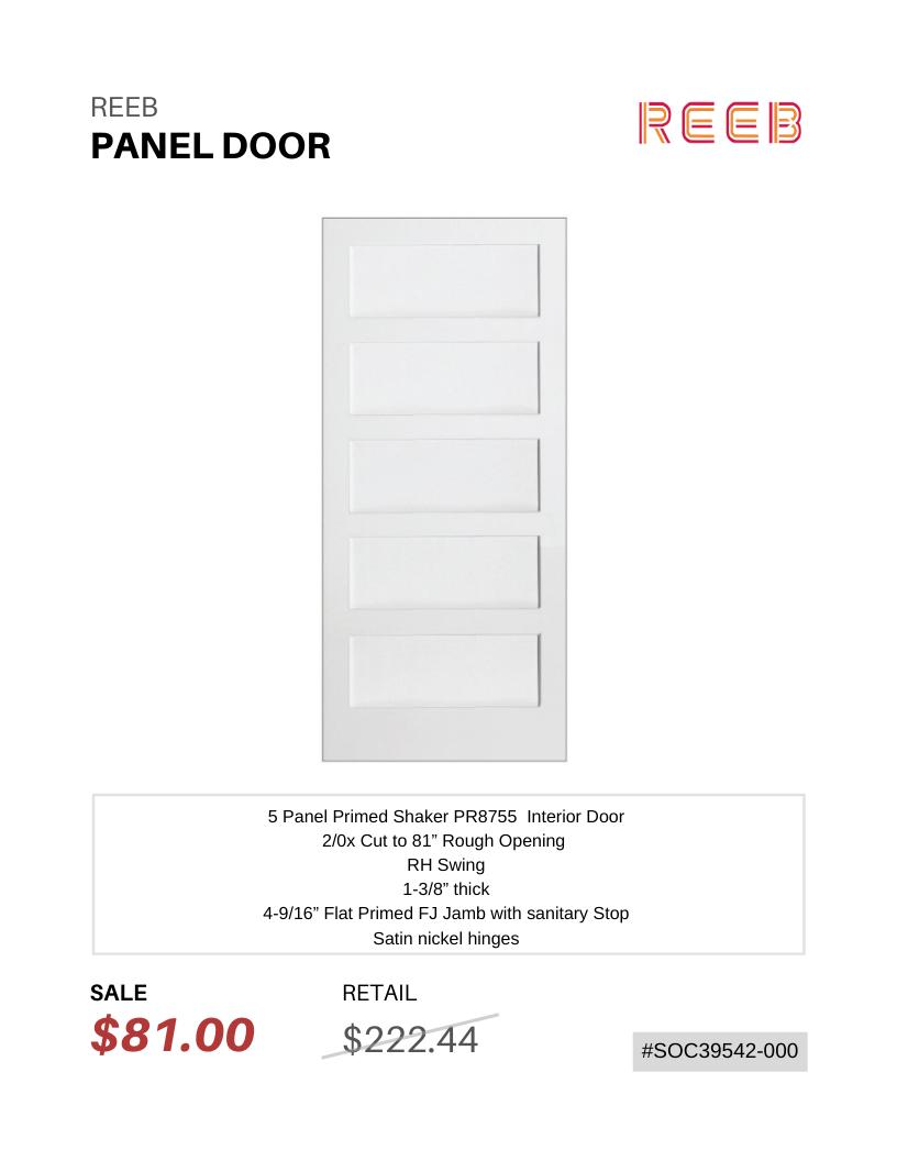DOOR 003.png