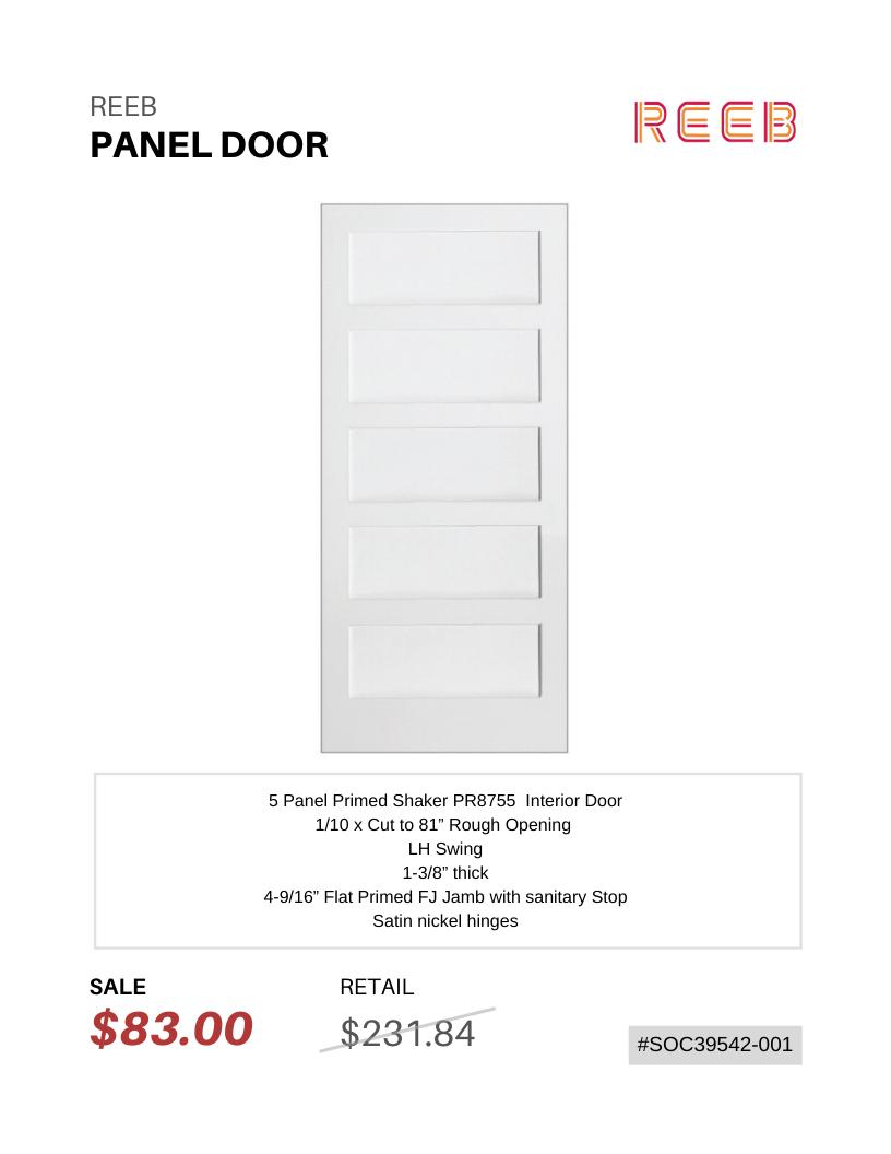DOOR 004.png