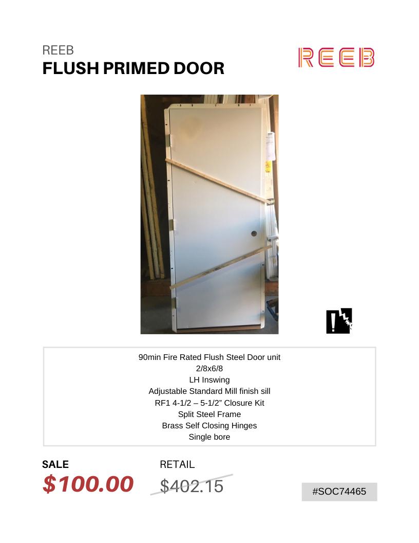 DOOR 002 (1).png