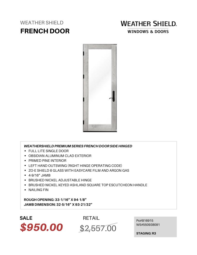 DOOR 007.png