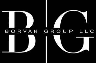 Inverse Borvan Group logo.jpg