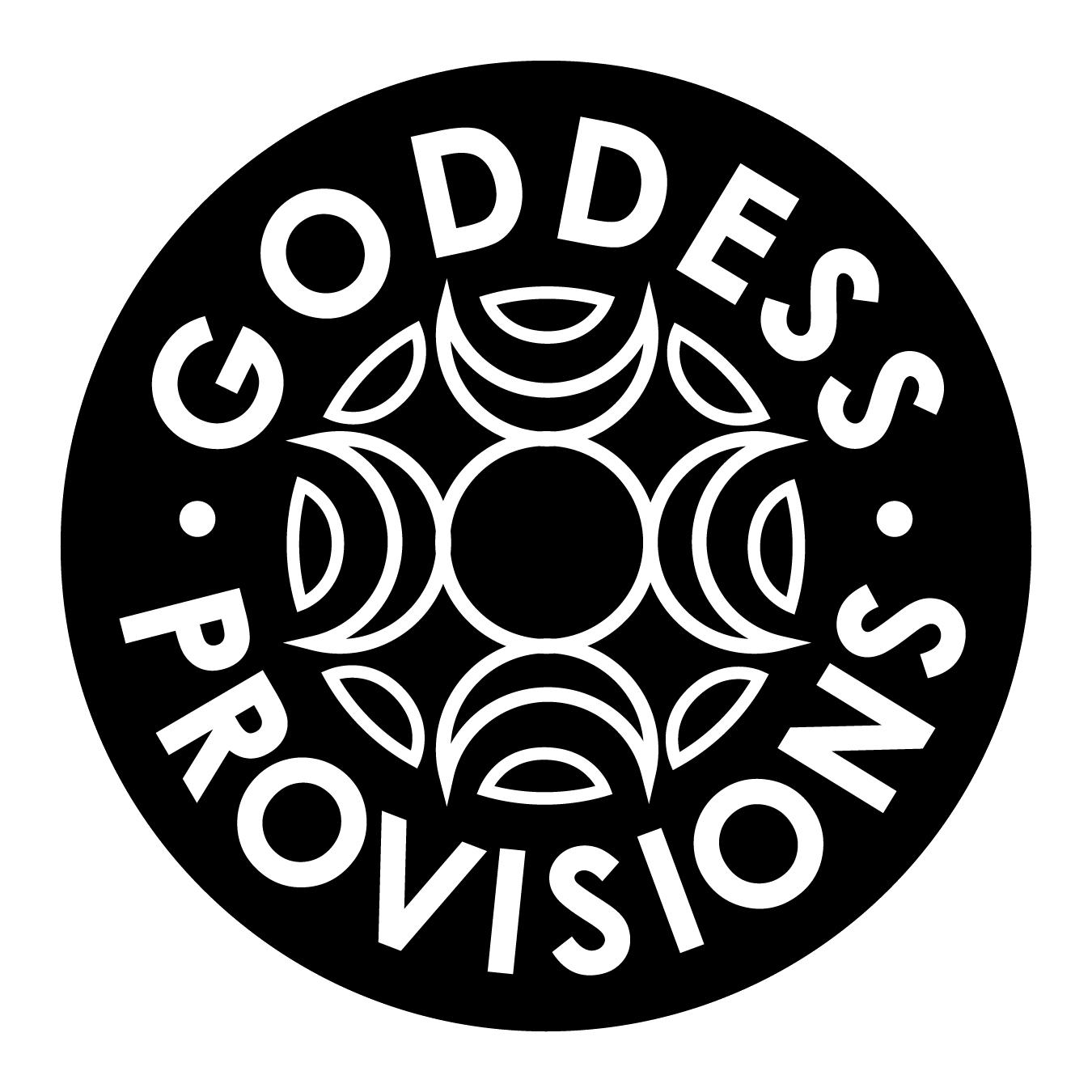 Goddess Provisions_Logo_1_Final_300.png