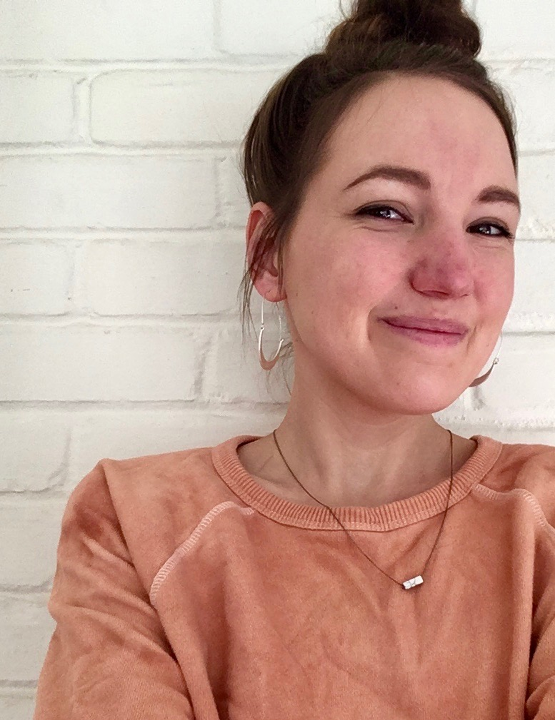 Anna Meier.jpg