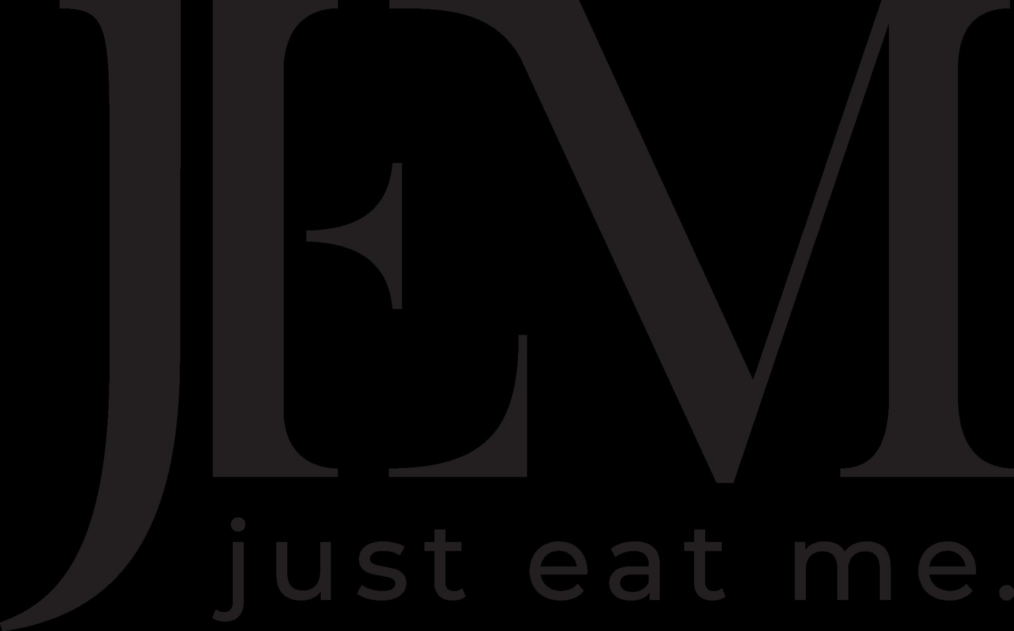 JEM_logo (black).png