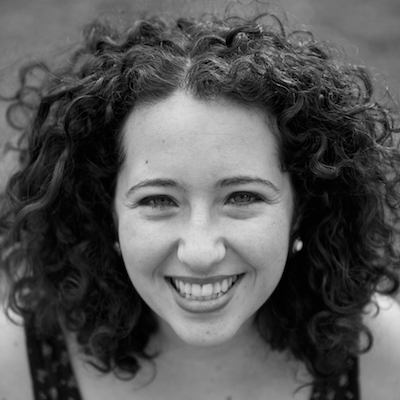 Shira Telushkin    Shira Telushkin  is the co-producer on  Unorthodox , the weekly podcast of Tablet Magazine and the number one Jewish podcast in iTunes. She is currently completing a Master's of Divinity at the Harvard Divinity School, where she focuses on fourth century Christian monasticism.