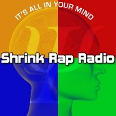 Shrink Rap Radio.jpg