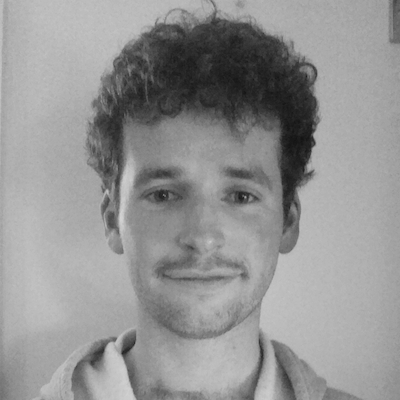 Zack Twamley    Zack Twamley  has been a history podcaster for over six years with his  When Diplomacy Fails Podcast . He has a BA and Masters in history from University College Dublin, and he is also a published author.