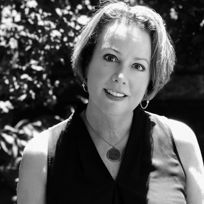 Kathy Doyle    Kathy Doyle  is Vice President of Podcasting at  Macmillan Publishers , the only Big 5 publishing house with  a podcast network  dedicated to supporting its authors. She oversees top-ranked shows like  Steal the   Stars ,  Grammar Girl ,  Savvy Psychologist , &  Get-It-Done Guy .