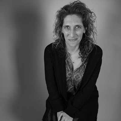 Mia Lobel   Mia Lobel is a the Executive Producer of Malcolm Gladwell's  Revisionist History , the serialized narrative  Empire on Blood , and the upcoming Broken Record. She's also an adjunct professor at the  Newmark Graduate School of Journalism  at CUNY.