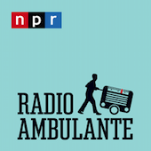 Ambulante.png