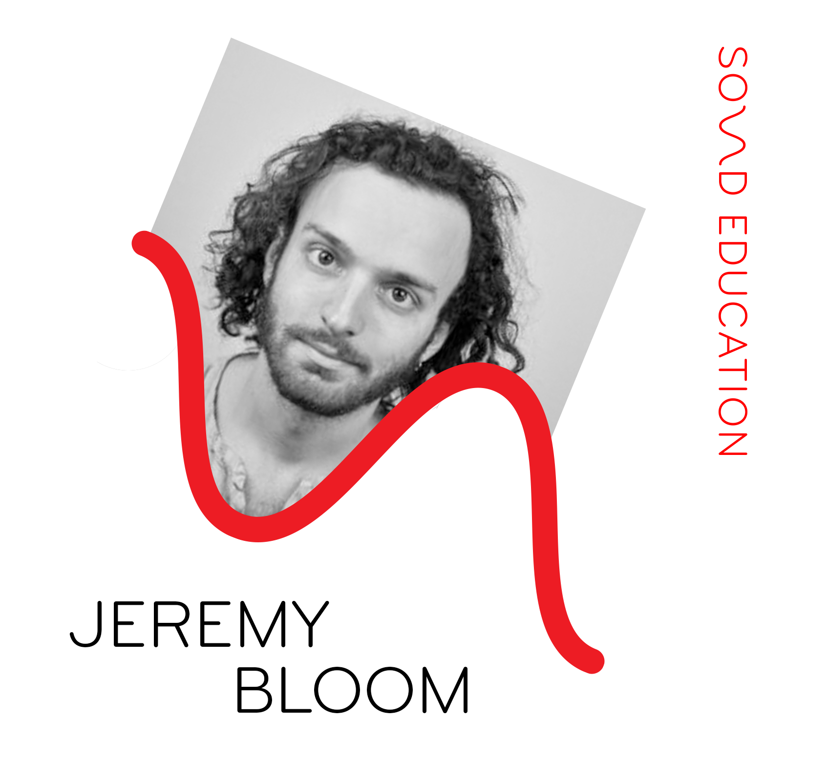 bloom_jeremy.png