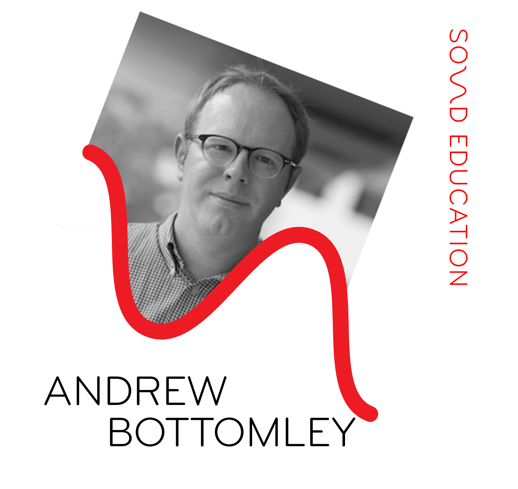 bottomley_andrew.png