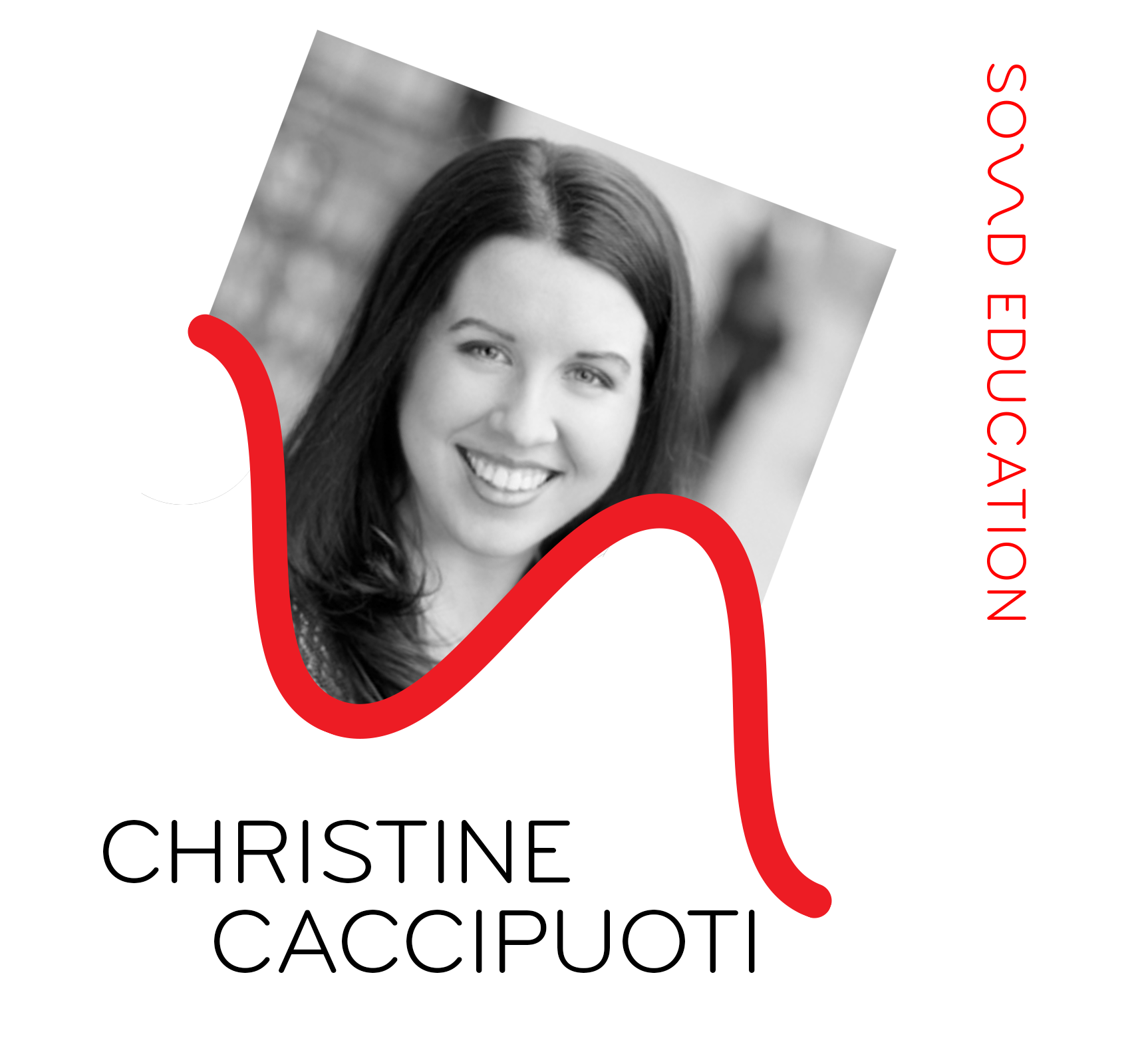 caccipuoti_christine.png