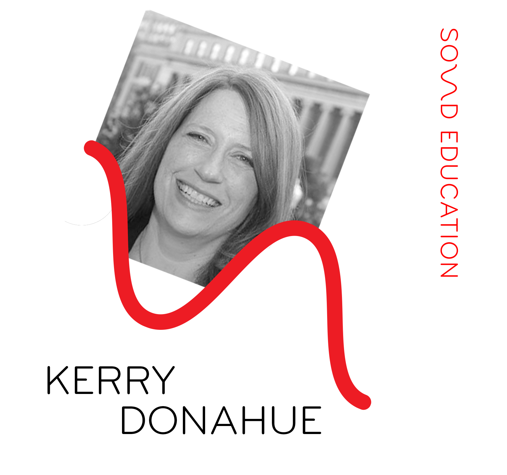 donahue_kerry.png