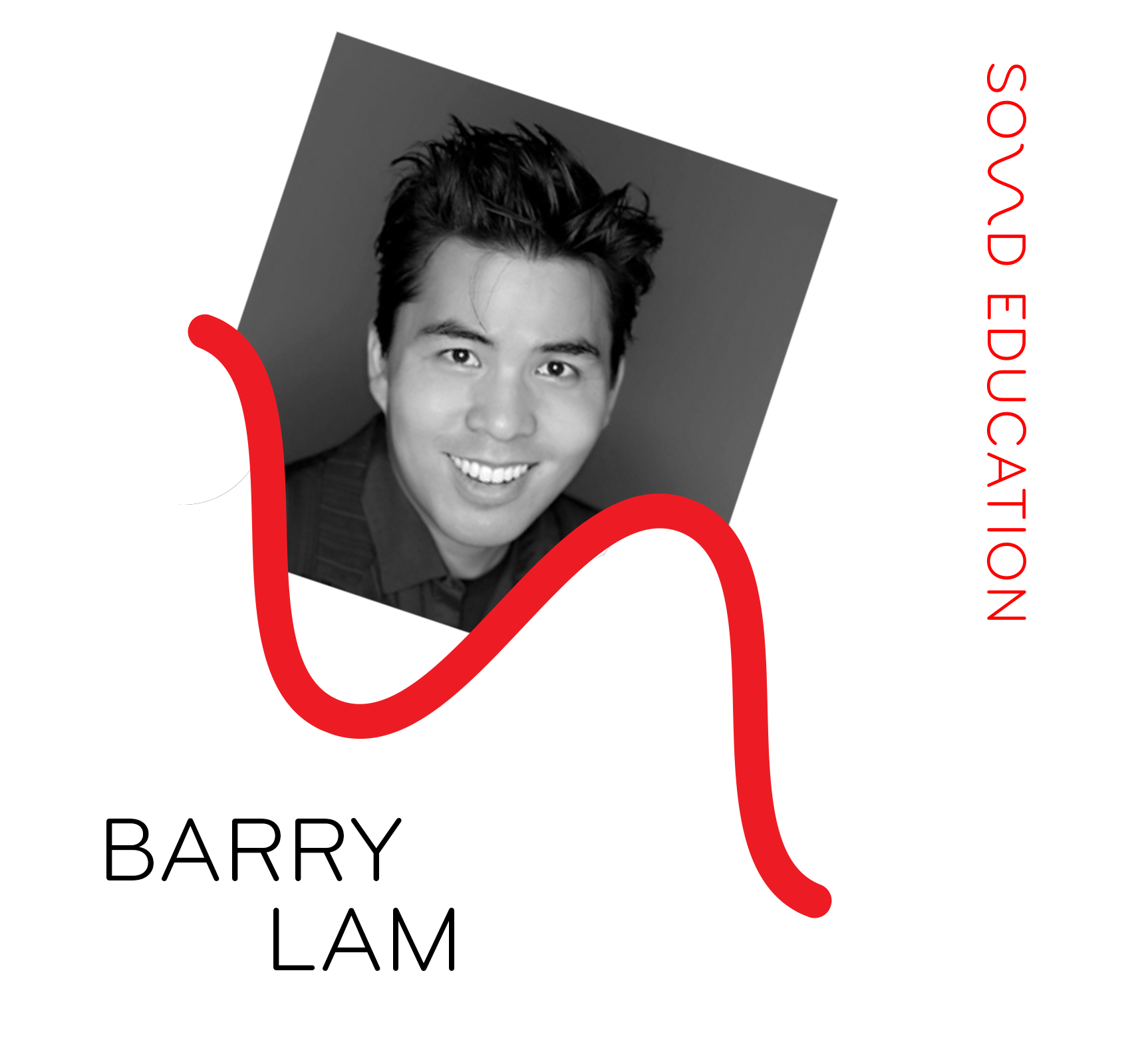 lam_barry.png
