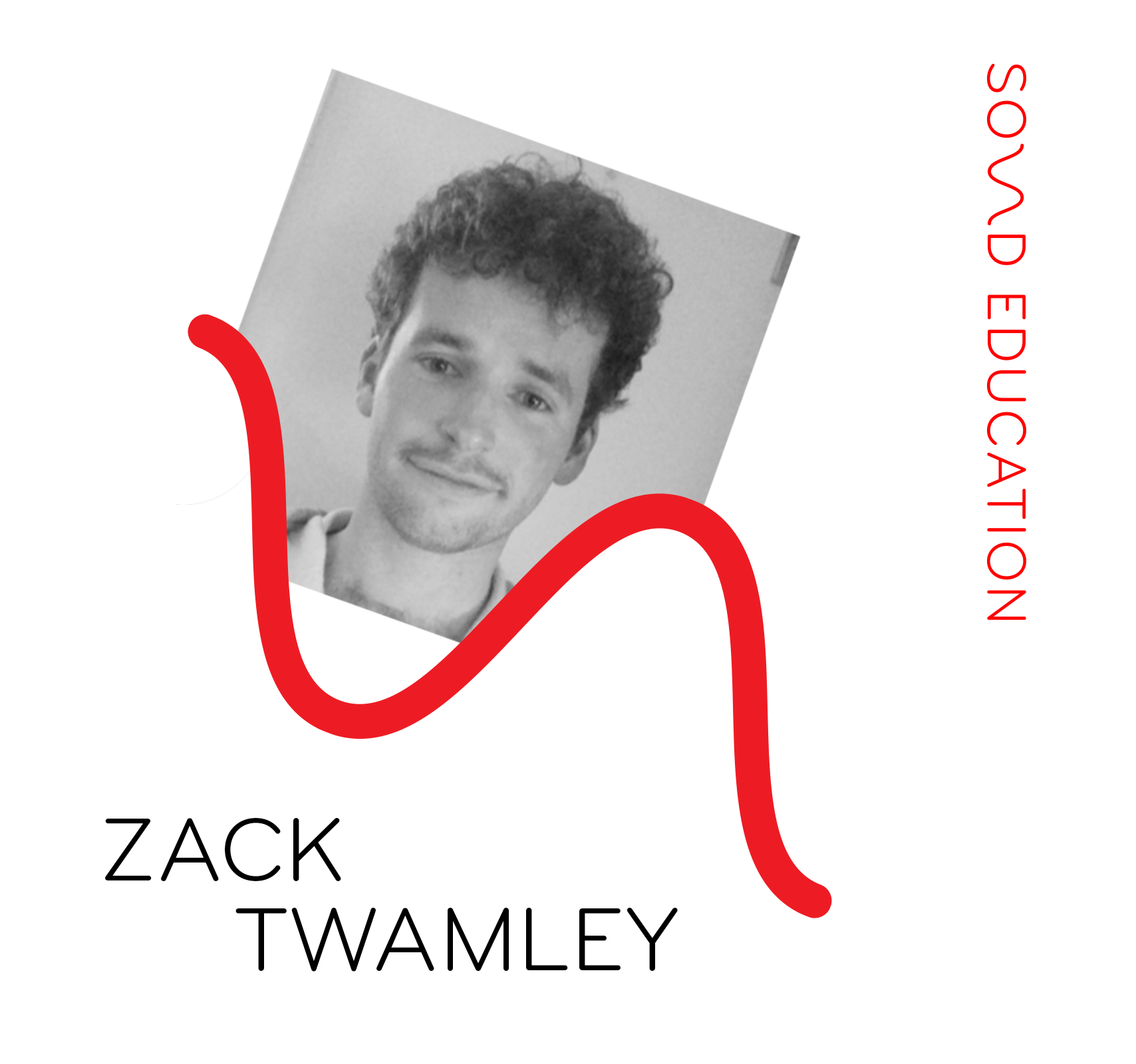 twamley_zack.png