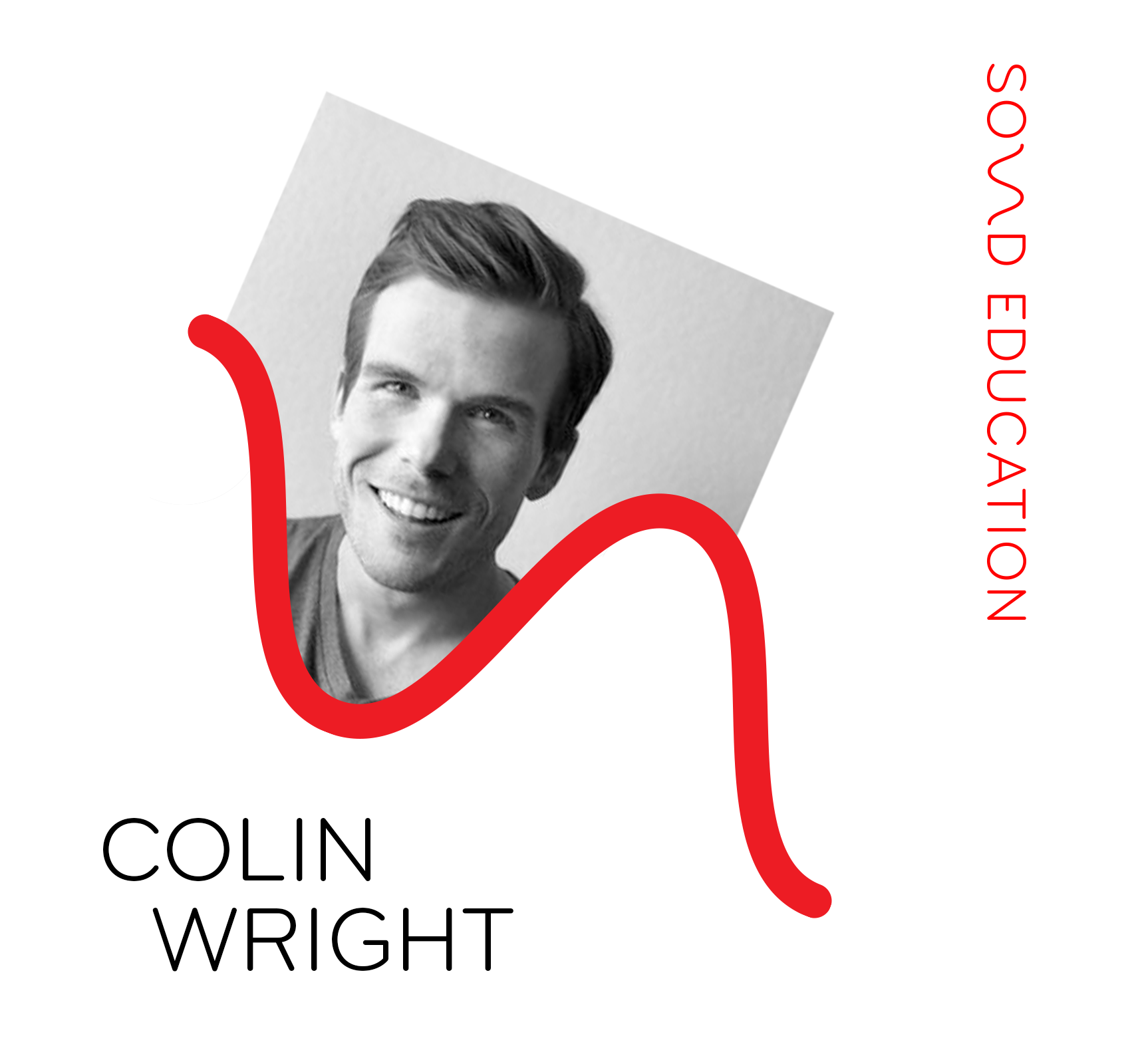 wright_colin.png