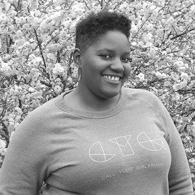 Berry Skyes   Berry, lover of podcasts, is the social media manager for Loud Speakers Network and creator of  PodcastsinColor.com  the largest directory of POC podcasts. She loves talking about how podcasts market on social media and she loves a good audiogram. Her dislikes include podcasts who only post Apple Podcasts links and bad episode notes.
