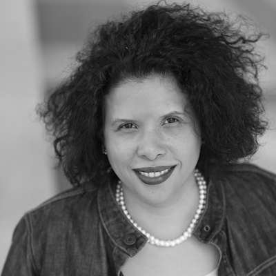 Juleyka Lantigua-Williams   In 2017,  Juleyka  founded a digital media studio,  Lantigua Williams & Co.,  after 18+ years in media (NPR, The Atlantic). Its mission is to support and amplify the work of creators of color in digital audio and film. Within months of launching, Lantigua-Williams & Co. was awarded a grant from the MacArthur Foundation's Safety and Justice Challenge to create a podcast (70 Million) to chronicle criminal justice reform from the ground up around the country. Juleyka earned a masters in print journalism from Boston University and an MFA in creative writing from Goddard College. A Fulbright Scholar and John Jay/Tow Criminal Justice Reporting Fellow, she has made spreading knowledge about the need for criminal justice reform a central tenet of her life's work.