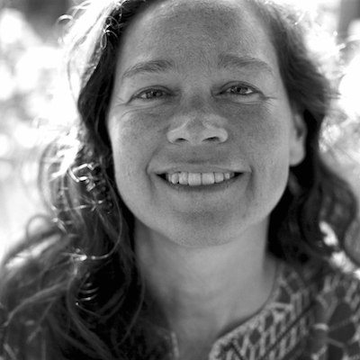 Karen Werner    Karen Werner , Ph.D. is an  award winning  radio producer and sociologist. She produces  Strange Radio,  funded in part by a Memorial Foundation for Jewish Culture Fellowship and the Hemera Foundation for artists with a Buddhist practice. Strange Radio is about Holocaust postmemory and experiences of exile and the stranger. Karen teaches workshops on radio art & radio autoethnography and is on the faculty at Goddard College.